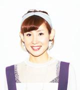 staff_mai