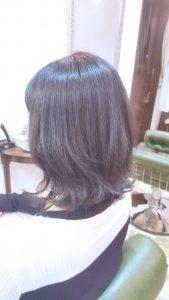 Fotor_151351836800597